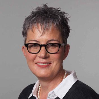 Patricia Birgit Roller