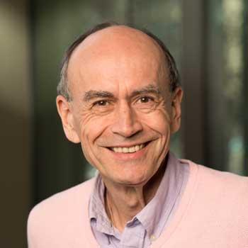 Thomas C. Südhof, M.D.