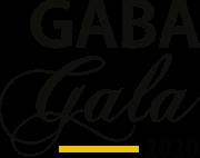 GABA Gala 2020